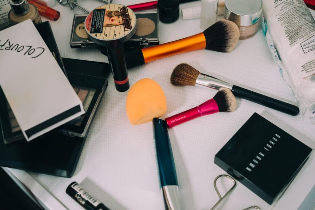Best Pro and Student Makeup Discounts 2018