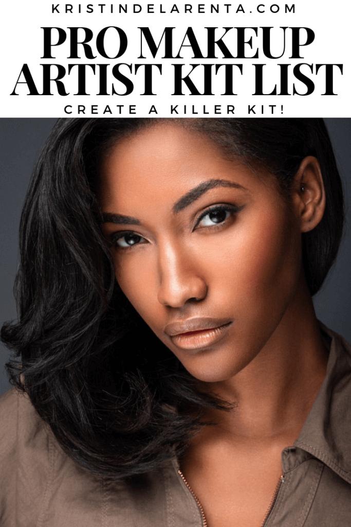killer kit list